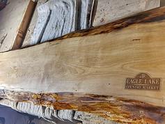 Oversized Chacuterie Board