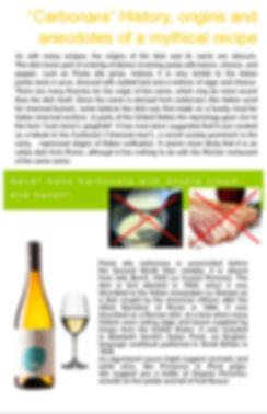 page02.jpg