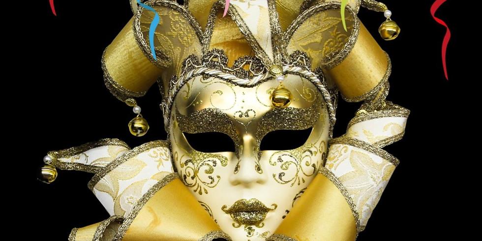 Carnevale in Lombardia