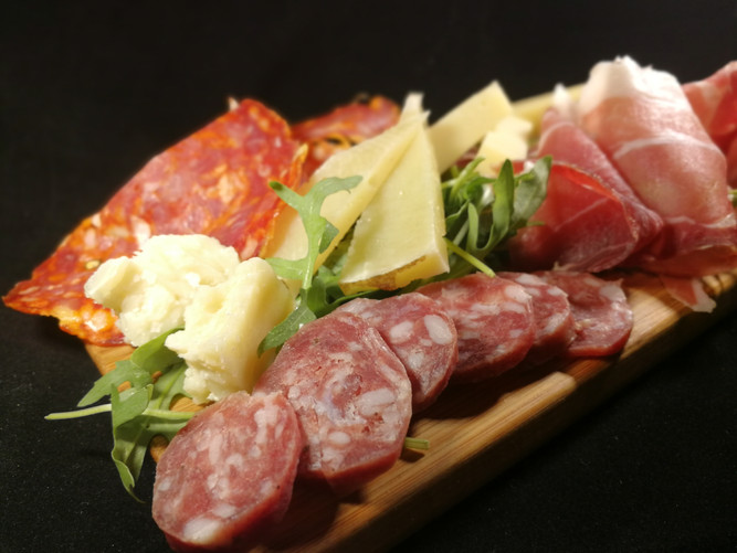 Salami and cheese platter.jpg