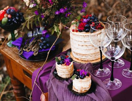 lovely wedding picnic table setting_edited.jpg