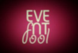 Eventfool logo