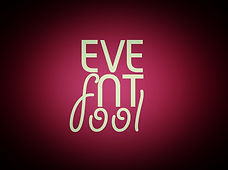 Eventfool catering logo