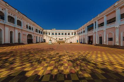 Maharaja Purna Chandra College.png