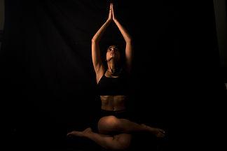 Mrinalika_yoga_Chakravarty_Rohan-3.jpg
