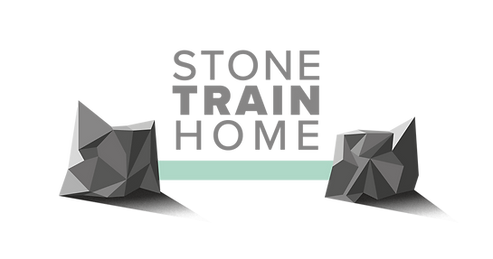 STONE-TRAIN-HOME-LOGO-4000px.png