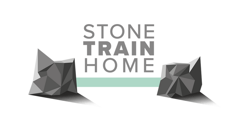 STONE-TRAIN-HOME-LOGO-8000px.png
