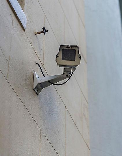 CCTV%20Camera_edited.jpg