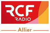 Logo RCF 03.png