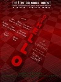 Othello 4.jpg