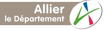 Bloc_Allier_le_Departement_beige-600px.j