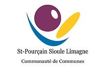logo ComCom (1).png