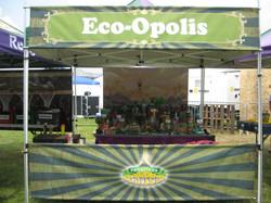 Eco-Opolis