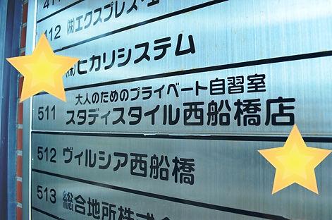 田中ビル5階