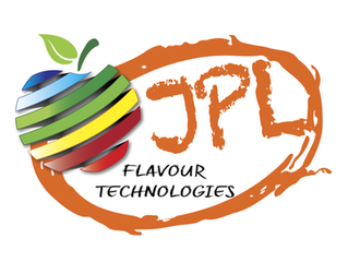 JPL Flavours, the future of innovative flavours