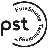 Pure Smoke Technology! The future of clean smoke!