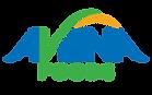 Avena_Logo_RGB.png
