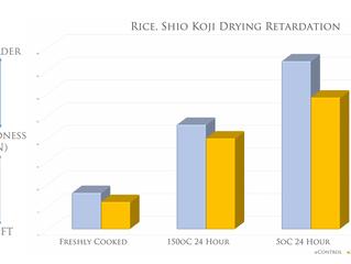 Liquid Shio Koji, Rice'tastic!