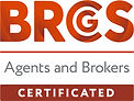 BRCGS_CERT_AGENTS_LOGO_RGB.jpg