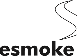 Besmoke are now Grade A BRC Accredited!
