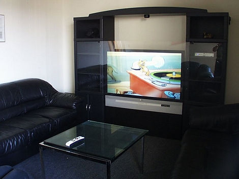 gallery-12-TV-room.jpg