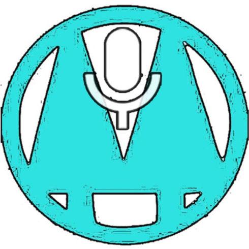 ucha podcast logo.jpg