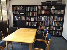 library_01.jpg