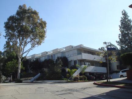 Robison Building