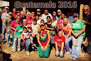 Guatemala 2016.jpg