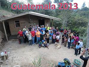 Guatemala 2013.jpg