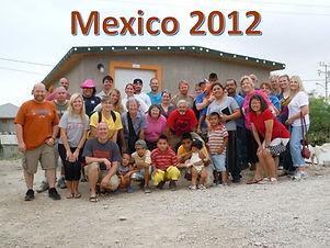 Mexico 2012.jpg