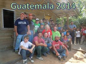 Guatemala 2014.jpg