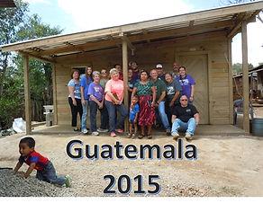 Guatemala 2015.jpg