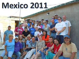 Mexico 2011.jpg