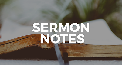 sermon+notes.png
