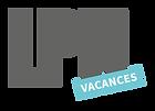 lph vacance logo_Plan de travail 1 copie