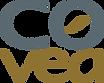 1200px-Covéa_logo.svg.png