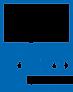 Logo OCEANO - Musée BLEU 2lignes HD.png