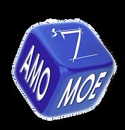 2021 06 17 - dé bleu AMO MOE - 001seul R