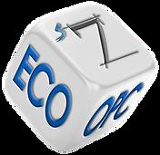 DE7 ECO OPC.png