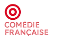 COMEDIE FRANCAISE .png