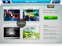MusicStore.png