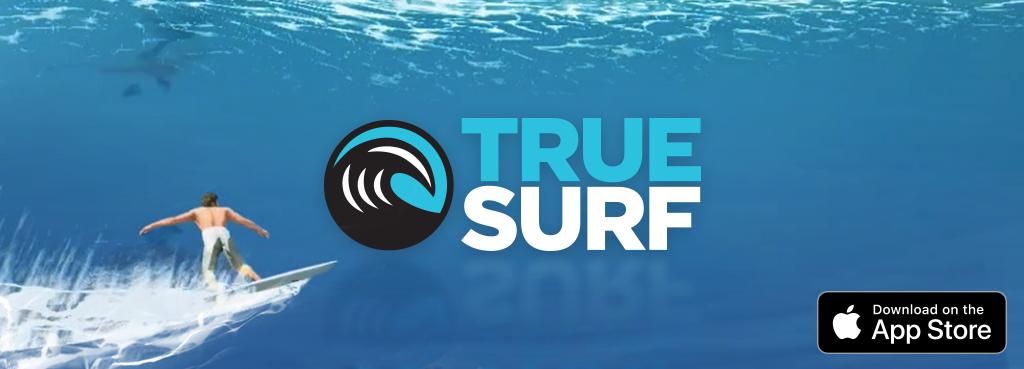Banner_TrueSurf2