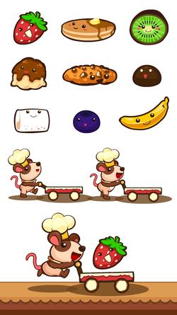 SS_CharacterSheet.png
