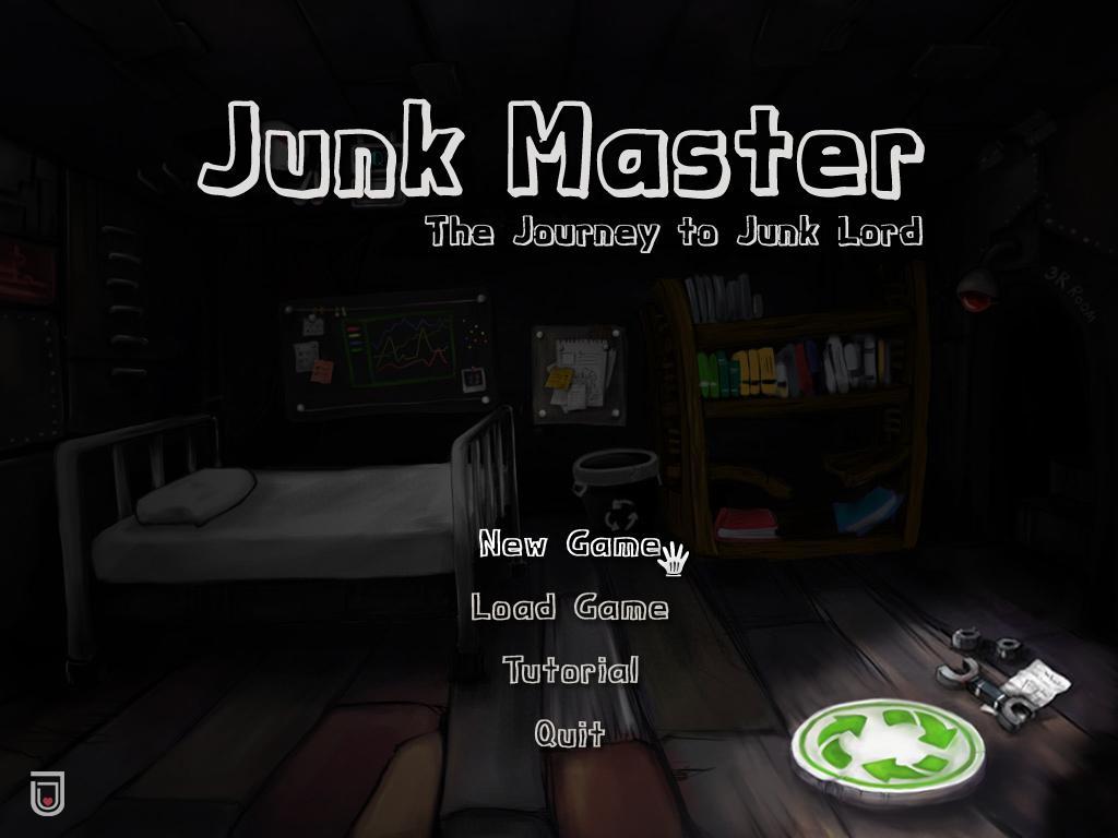 JM2_Title.jpg