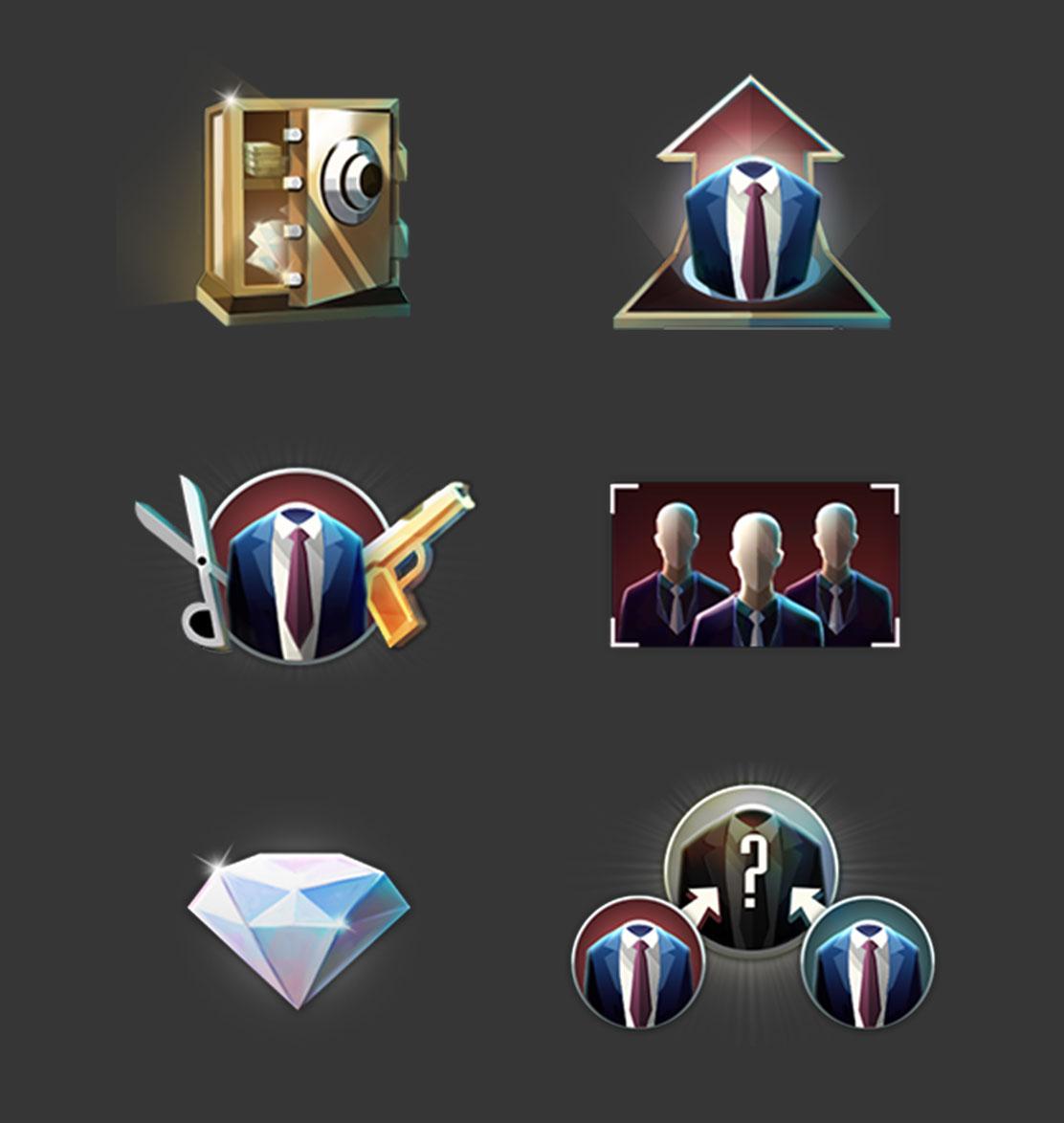 MainMenu_Icons.jpg