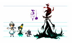 character_scale-1024x618.png