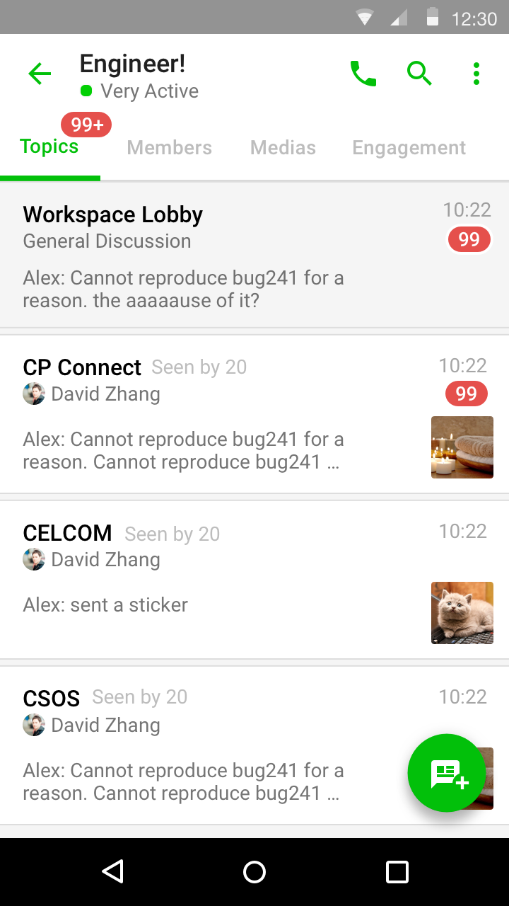 Workspace - Topics Copy 14