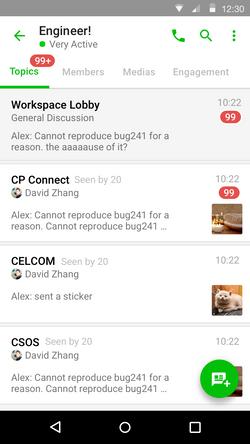 Workspace - Topics Copy 14