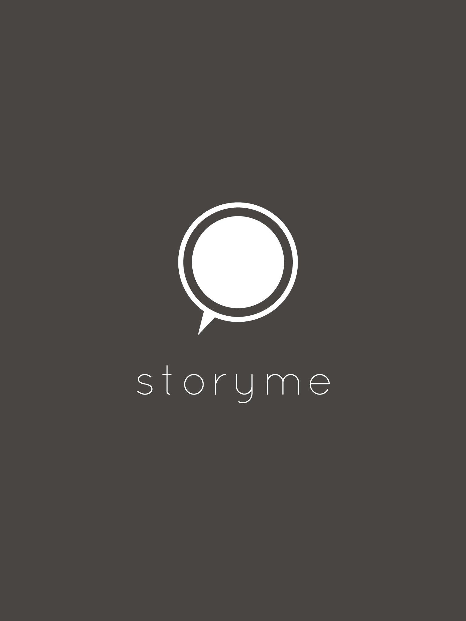 StoryMe_Logo.jpg